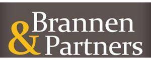 Brannen & Partners Logo