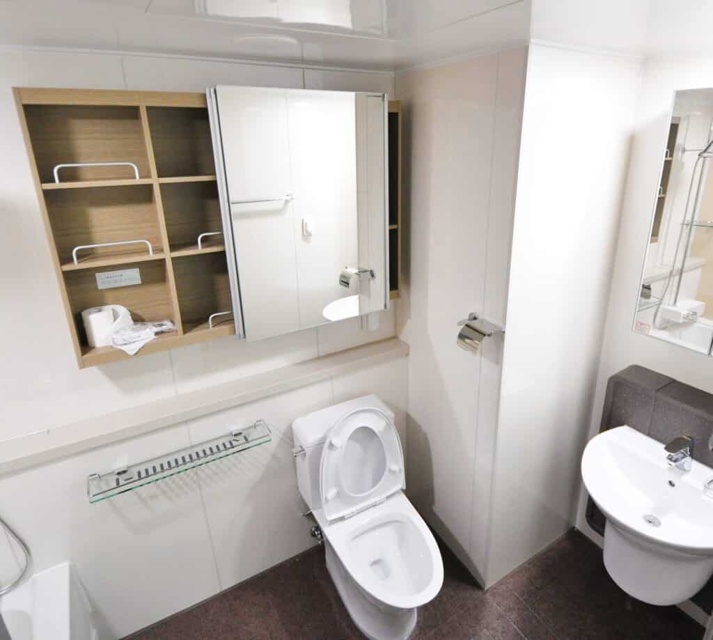 How To Unblock a Badly Blocked Toilet